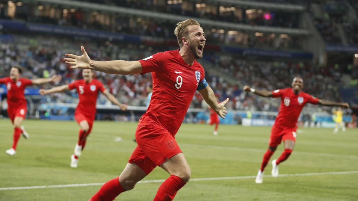 Prediksi dan Informasi Inggris vs Panama
