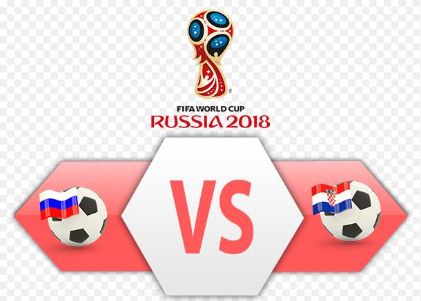 Russia vs Croatia Match Preview Dan Prediksi