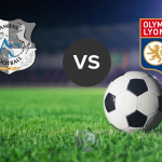 Prediksi Coupe de la Ligue - Amiens vs Olympique Lyonnais