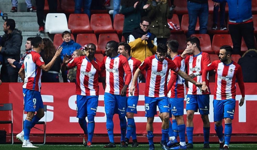 Prediksi Pertandingan Copa Del Rey - Valencia vs Sporting Gijon 2018