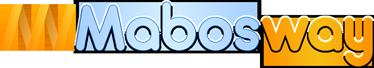 Mabosway Situs Judi Bola Terpercaya dan Agen Casino Online Terbaik